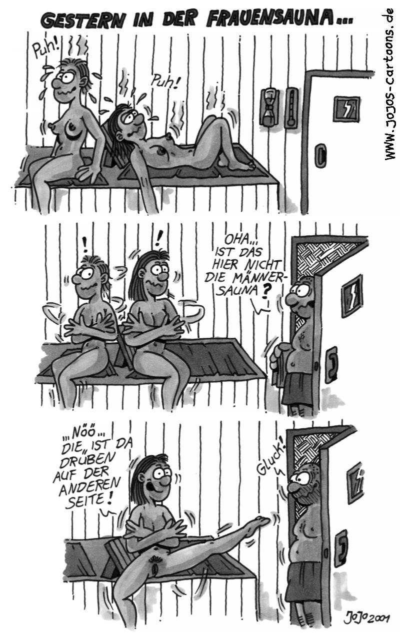 Sauna-Comic.jpg